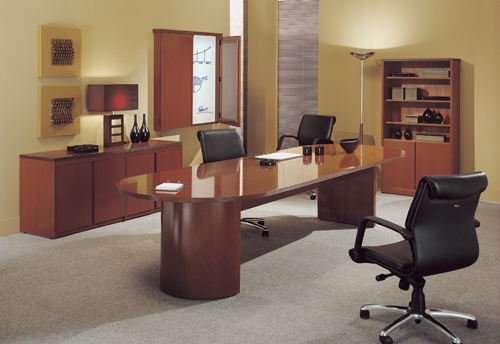 office furniture tampa | used, new, custom | cubicles | st. petersburg